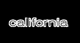 KMS_California-logo-DDA30ED914-seeklogo.
