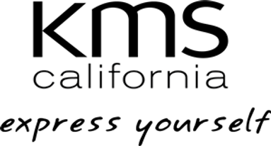 KMS_California-logo-DDA30ED914-seeklogo.