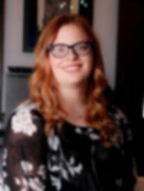 Jacinta Stringer