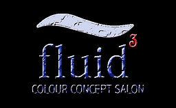 Fluid%2520Logo%2520crackled%2520(2)_edit