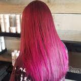 Intense Elumen Pink!