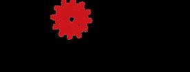 Fire Sparkes Creations Logo