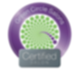 Certified Green Circle Salon