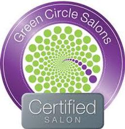 Green Circle Certified.jpg