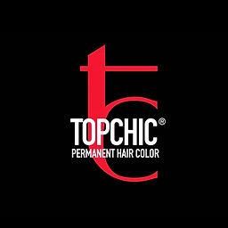 Topchic Hair Colour