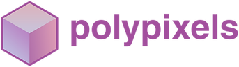PolyPixels_logo.png