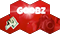 GotchiGang.png