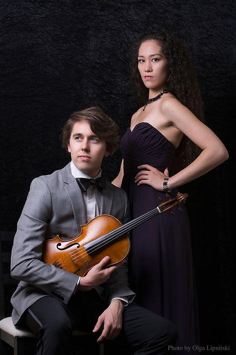 The Ezra Duo_Promo Photo_1_reduced.jpg