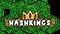 hashkings.png