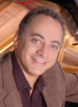 Jeff publicity photo 2.jpg