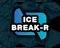 icebreakr.png