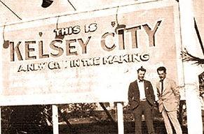Kelsey-City_new_edited_edited.jpg