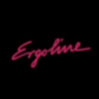 Ergoline-logo-2B4B9E1EAE-seeklogo.com.pn