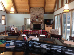 Norris-Lake-Homes-Interior-19.jpg