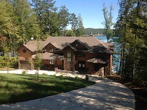 Norris-Lake-Homes-Exterior-01.jpg
