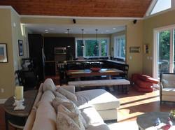 Norris-Lake-Homes-Interior-09.jpg