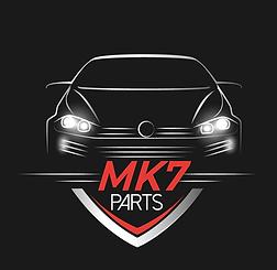 mk7parts_2-02-03.png