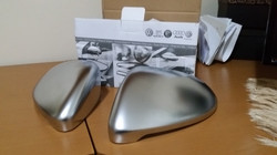 Mirror Cover Golf RLine
