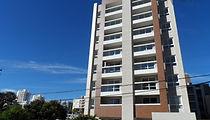 Marcos-Costa-Leiloeiro