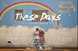 These Days the movie