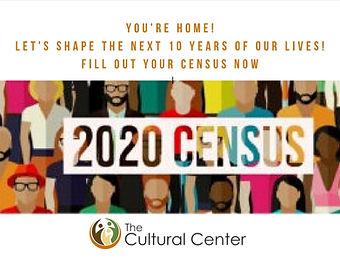 2020censuspostcard.jpg