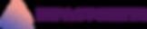 ICHV RGB.png