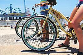 bikes-galveston-tx-island-guide91.jpg