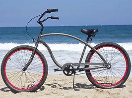 Beach Cruiser3.jpg
