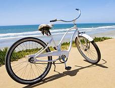 Beach Cruiser Surf_crop_lores.jpg
