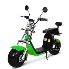 greenscooter with mask.png