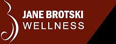 brotski-logo.png