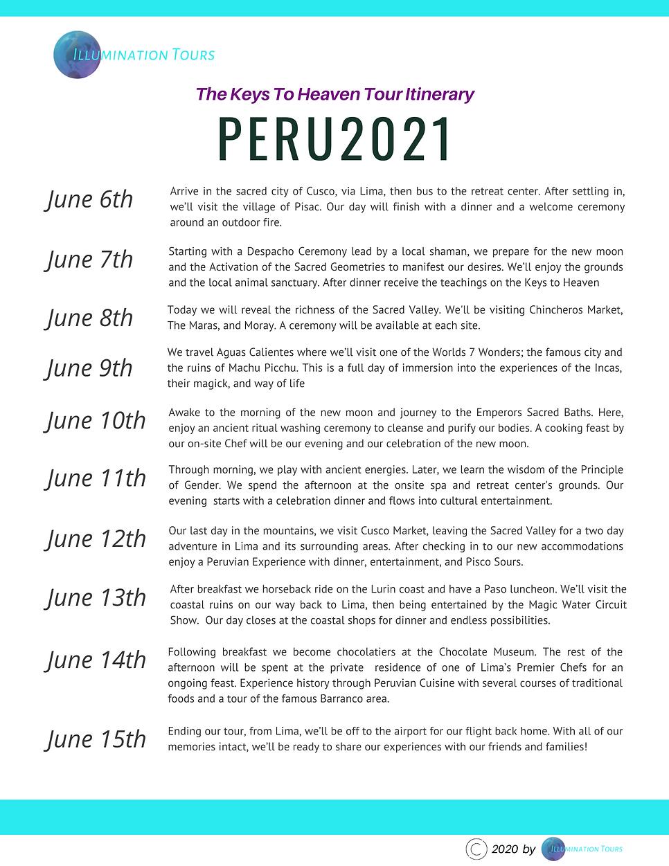 Peru2021 Itinerary.png