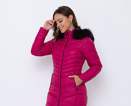IMG_5199_casaco-2070001793538_vestido-50