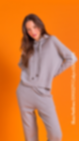Favorite clothes (3).png
