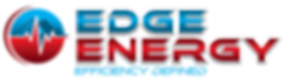 EdgeEnergyTransparentBG.png