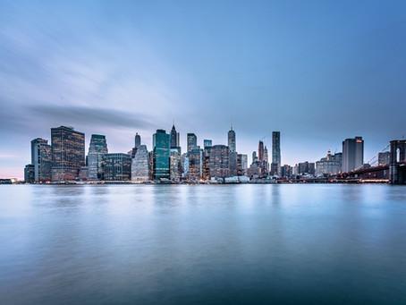 Գիտե՞ք, թե,,, 1788 թ.-ին Նյու Յորք նահանգը մտավ ԱՄՆ-ի կազմի մեջ՝ դառնալով նրա 11-րդ նահանգը