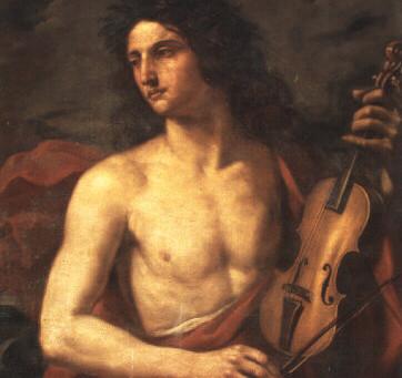 Գիտե՞ք, թե,,, Օրփեոս օպերայի առաջին ներկայացումը կայացել է 1607 թ. այս օրը