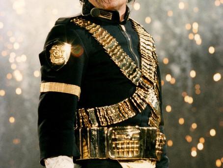 Գիտե՞ք, թե,,, Հունիսի 25-ը Փոփ Արքա Մայքլ Ջեքսոնի Մահվան Օրն է