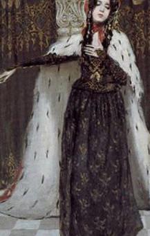 Գիտե՞ք, թե,,, Զաբել Ա Կիլիկիայի Հայոց թագուհին