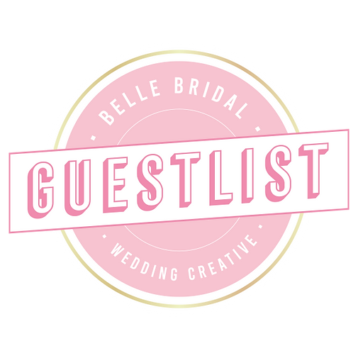 THE-GUESTLIST-WEDDING-CREATIVE.png