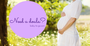 MEET THE DOULAS.png