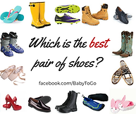 Which is the best pair of shoes-.png