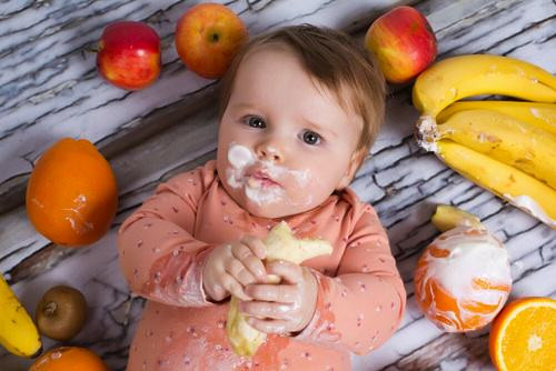 first-foods-baby-led.jpg