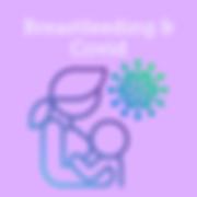 Breastfeeding & Covid.png