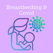 Breastfeeding & Covid.png