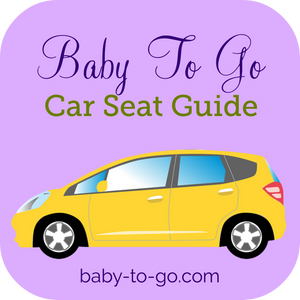 car seat guide.png