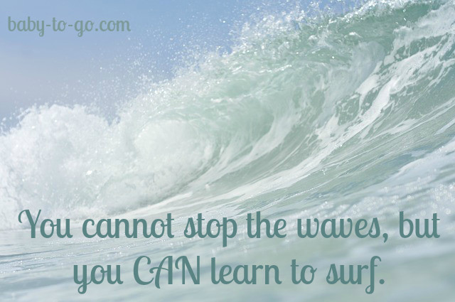 learn to surf.jpg