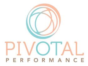 Pivotal Performance