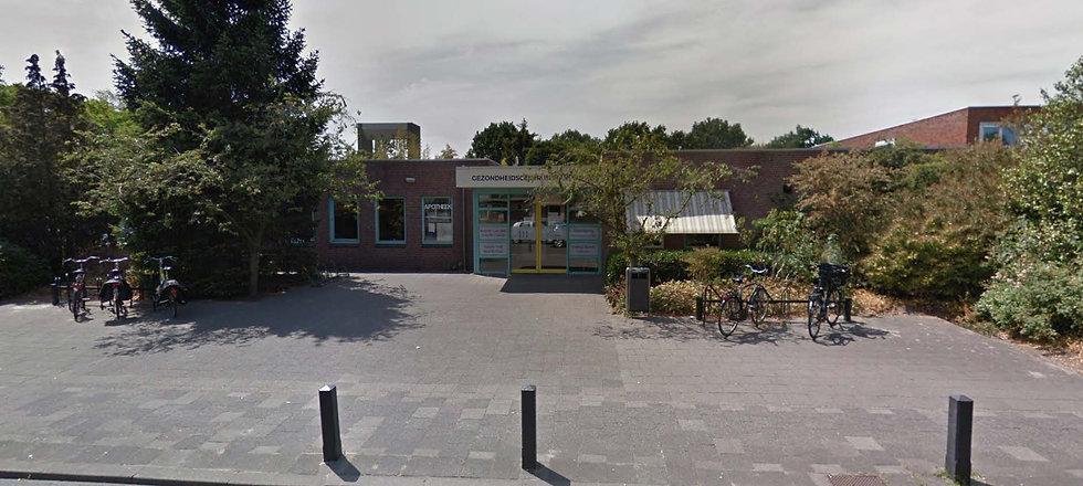 156 Marco Pololaan - Google Maps.jpg