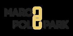 Marco Polo Park - Logo 400x200 transpara